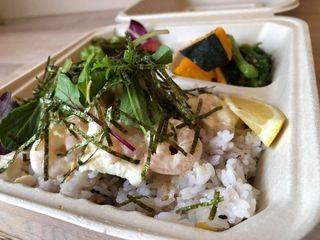 やすんば エビマヨと豆腐のサラダご飯�A.jpg