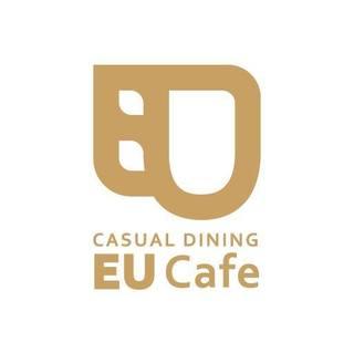 チケット画像 EU Cafe ロゴ.jpg