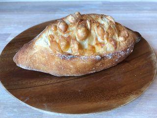 ベイカーナップ チーズフランス.jpg