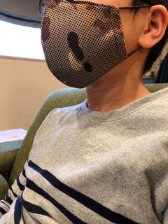 息子用マスク.jpg