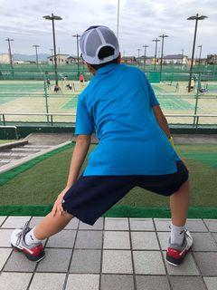 源己 テニス.jpg