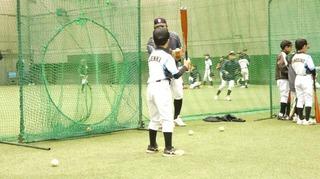 源己 野球 練習.jpg