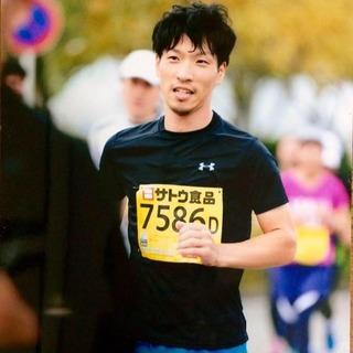 知己 2015新潟シティマラソン.jpg