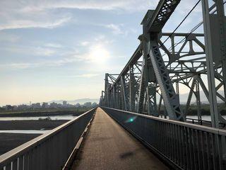 長生橋.jpg