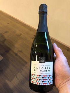 EU Cafe スパークリングワイン.jpg