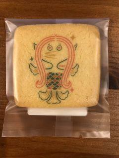 VIGO アマビエクッキー.jpg
