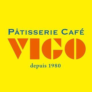 VIGO ロゴ.jpg