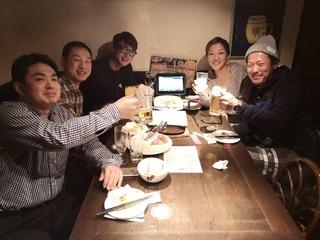 kumikoブログ11.jpg